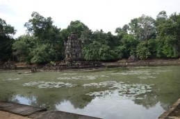 161128-angkor-cambodge-114-copier