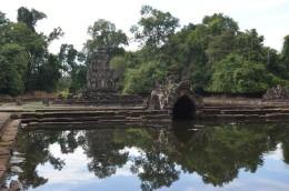 161128-angkor-cambodge-118-copier
