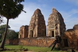 161128-angkor-cambodge-13-copier