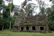 161128-angkor-cambodge-136-copier