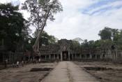 161128-angkor-cambodge-137-copier