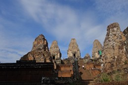 161128-angkor-cambodge-14-copier