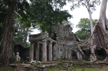 161128-angkor-cambodge-149-copier
