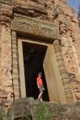 161128-angkor-cambodge-15-copier
