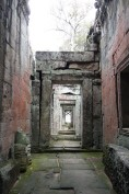161128-angkor-cambodge-158-copier