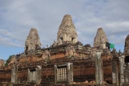 161128-angkor-cambodge-16-copier