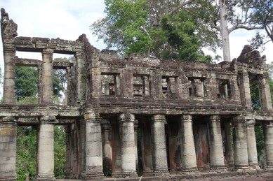 161128-angkor-cambodge-169-copier