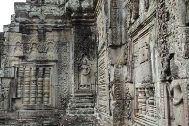 161128-angkor-cambodge-171-copier