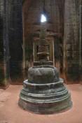 161128-angkor-cambodge-186-copier