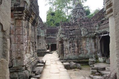161128-angkor-cambodge-191-copier