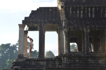 161128-angkor-cambodge-2-copier