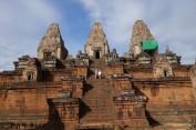 161128-angkor-cambodge-20-copier