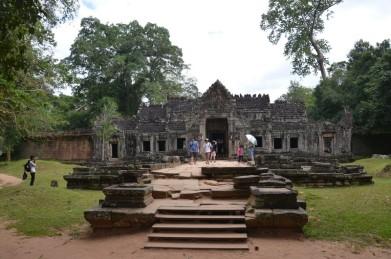 161128-angkor-cambodge-215-copier