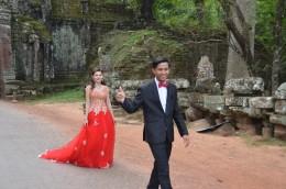 161128-angkor-cambodge-230-copier