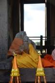 161128-angkor-cambodge-233-copier