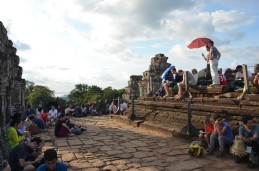 161128-angkor-cambodge-234-copier