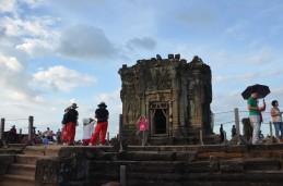 161128-angkor-cambodge-235-copier