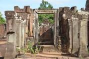 161128-angkor-cambodge-25-copier