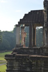 161128-angkor-cambodge-3-copier