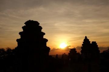 161128-angkor-cambodge-302-copier