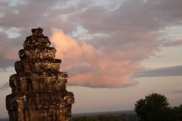 161128-angkor-cambodge-323-copier