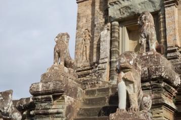 161128-angkor-cambodge-33-copier