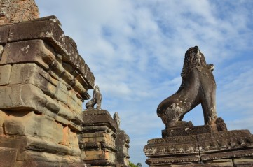 161128-angkor-cambodge-36-copier