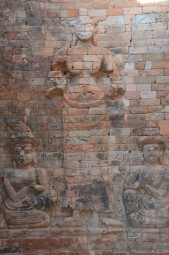 161128-angkor-cambodge-4-copier