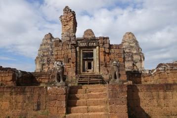 161128-angkor-cambodge-45-copier