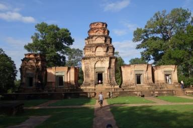 161128-angkor-cambodge-5-copier