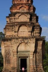 161128-angkor-cambodge-6-copier