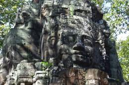 161128-angkor-cambodge-64-copier