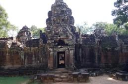 161128-angkor-cambodge-66-copier