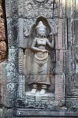 161128-angkor-cambodge-70-copier
