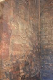 161128-angkor-cambodge-8-copier