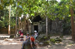 161128-angkor-cambodge-83-copier