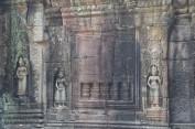 161128-angkor-cambodge-89-copier