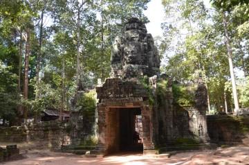 161128-angkor-cambodge-90-copier