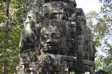 161128-angkor-cambodge-91-copier