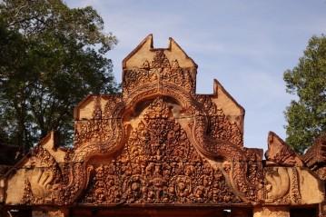 161129-angkor-cambodge-1-copier