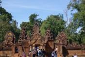 161129-angkor-cambodge-17-copier