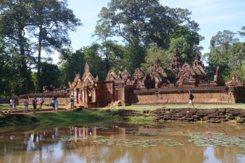161129-angkor-cambodge-20-copier