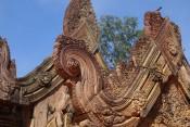 161129-angkor-cambodge-31-copier