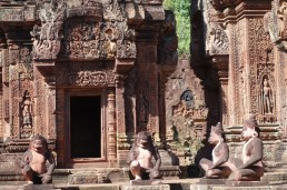 161129-angkor-cambodge-40-copier
