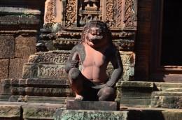 161129-angkor-cambodge-42-copier