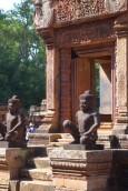 161129-angkor-cambodge-44-copier