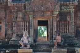 161129-angkor-cambodge-53-copier