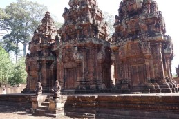 161129-angkor-cambodge-55-copier