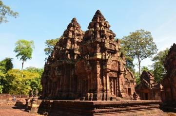 161129-angkor-cambodge-60-copier