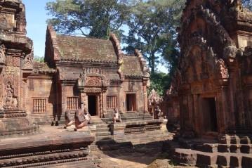 161129-angkor-cambodge-69-copier